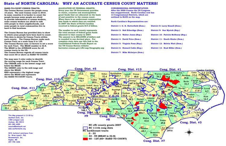 Map Of North Carolina Counties And Cities - Maps of north carolina cities