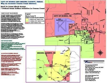 map hondo texas asia south