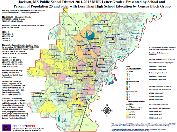 pngEquitable Opportunities for all MS Educators Infographic