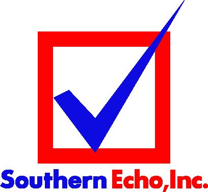 Southern Echo