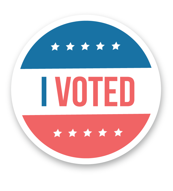 I_Voted_Sticker_1
